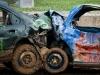 derby-crash-jpg