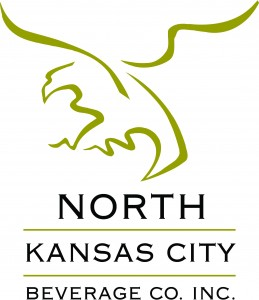 NKC BEV logo