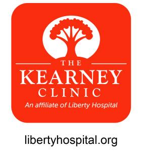 Kearney Clinic Logo jpeg