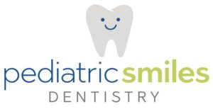 Pediatric Smiles